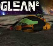 Майнкрафт:Робот бурильщик 2