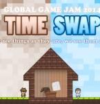 Игры для мальчиков:Перемещение во времени