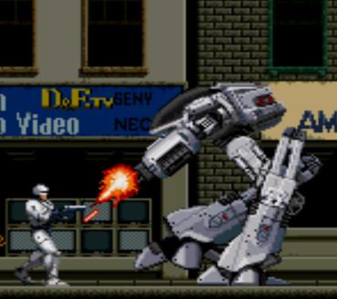 игры робокоп скачать через торрент - фото 4