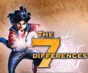 Сериал Рэдакай: Битва за Кайру/RedaKai 2 сезон онлайн
