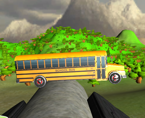 игры звездные войны 3д играть онлайн
