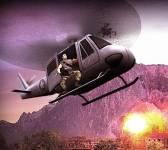Игры войнушки:Крутая 3д стрелялка