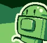 Роботы:Андройд