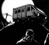 Игры про зомби:Ночь зомби