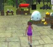 Игры для мальчиков:Виртуальный мир