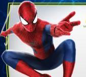 Человек паук:Экологический Спайдермен
