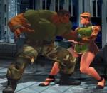 Супер бойцы- драки на двоих
