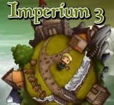 Военные:Империум 3