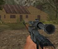 Игры для мальчиков:Мир охоты