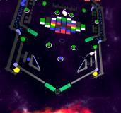 Игры для мальчиков:Пинг-понг 3D