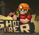 Игры для мальчиков:Взрывник