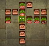 Игры про зомби:Время зомби
