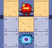 Роботы:Гравиботы