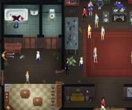 Игры для мальчиков:Пати Хард