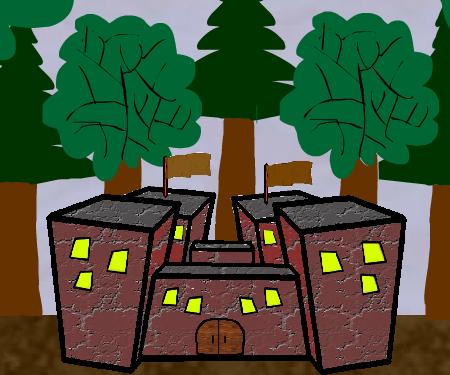 Игра Майнкрафт Холостое ремесло 2  v11R онлайн