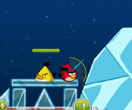 Играть онлайн бесплатно казино автоматы вулкан