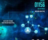 Военные:Стратега: Тактика космической войны