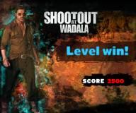 Игры стрелялки:Перестрелка в Вадале