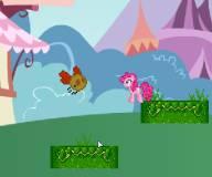 Пони:Мир Пинки Пай