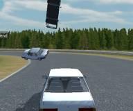 Игры гонки:Машины легенды