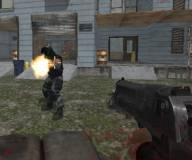 Игры стрелялки:КС ГО