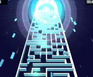 Игры для мальчиков:Гипер лабиринт