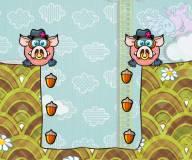 Плохие свиньи