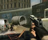 Игры стрелялки:Эксперт стрелок