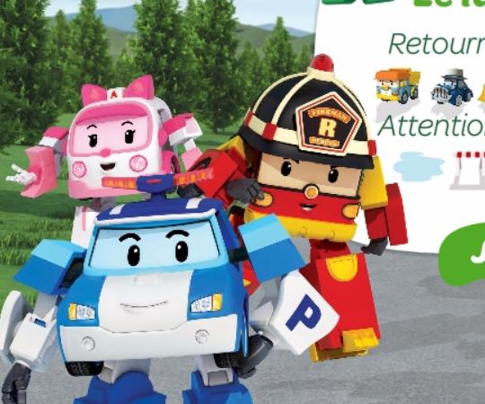 Раскраски Правила дорожного движения для детей Раскраска ПДД