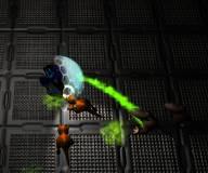 Игры стрелялки:Последняя битва на выживание