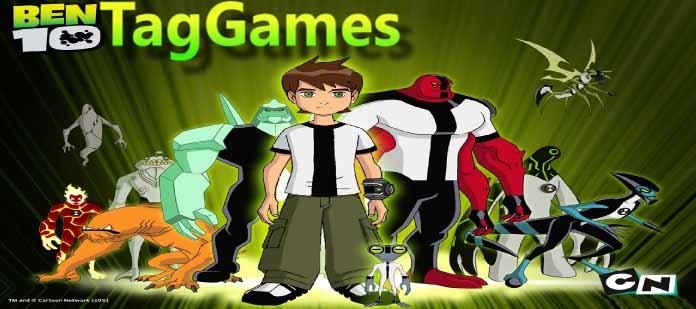 Бен Тен игры для мальчиков Бен 10 играйте онлайн бесплатно ...