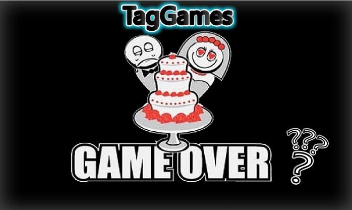 Свадебные игры для девочек играйте онлайн на IGRI7.RU